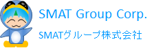SMAT Group Crop. logoImage